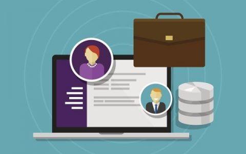 想要在网上赚钱,就需要掌握一些做副业赚钱必备工具平台