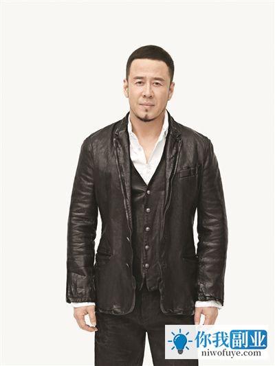 杨坤认为刘德华的主业是演员,副业才是歌手